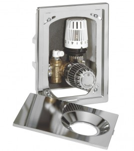 Verdecktes_thermostat