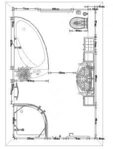 Zeichnung-Bsp2_s1